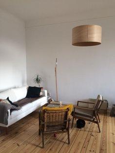 geraumiges kunst der wohnzimmereinrichtung Inspiration Abbild und Addccdaebedbacb Berlin Jpg