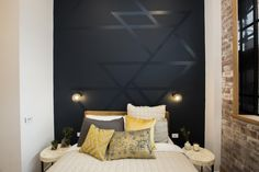 Will & Karlie Week 2 | Guest Bedroom