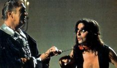 Alice Cooper, Glam Rock, Singers, Bands, Concert, Gallery, Metal, Bite Size, Roof Rack