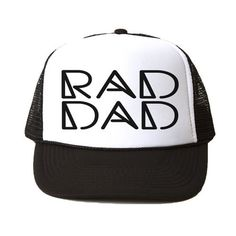 6f28ee46b84 66 Best Dad Shirts + Dad Apparel images