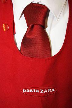 Cravat. #food #pasta #italy #elegance #photo
