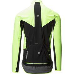 Giordana AV 100 Winter Jacket - Men's Thermal Base Layer, Thermal Jacket, Fall Jackets, Jackets Online, Vest Jacket, Outdoor Gear, Motorcycle Jacket, Clothes, Shopping