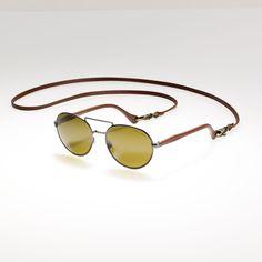 30 paires de lunettes pour l été. Porter Des LunettesLunettes De Soleil  HommeAventurierTrouverPrintempsPolo ... 09d91bf275ef