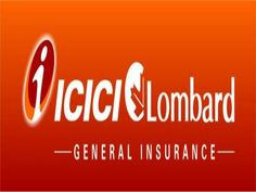 Openload Player Shown Below Top 10 Car Insurance Companies In India Car insurance policy is a legal obligation. While its only mandatory to have a third party insurance cover for your vehicle, its strongly recommended to opt for a comprehensive insurance policy . Top-10 car insurance companies that are bound to be an influential presence, …