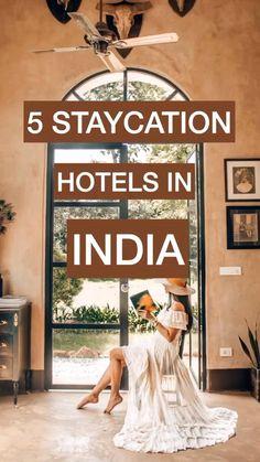 Travel Checklist, Travel List, Travel Goals, Travel Essentials, Best Vacation Spots, Vacation Places, Best Vacations, Travel Destinations In India, India Travel