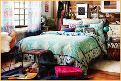urban outfitters home decor