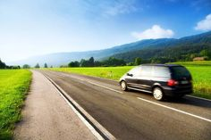 Family road-trip! Originally pinned by @Halfords Official Official Check top 8 family road trips in UK: http://www.wewantanycar.com/news/index.php/top-8-family-road-trips-for-summer-holidays/