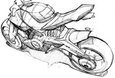 http://www.behance.net/gallery/Motorcycle-design-and-model-Spada/6323961