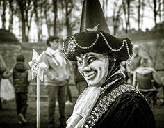 """Portrait Carnaval Vénitien Longwy by Greg Buttay @Behance portfolio: """"Carnaval vénitien Longwy"""" http://be.net/gallery/54617983/Carnaval-vnitien-Longwy"""