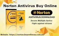 Norton provides the many advances features for your device security like continuous protection, remove different type of viruses, malware, spyware, Trojans, hacking, spamming, remove the spamming site, secure online bank and financial activity and much many more. Buy Norton Online from our website.