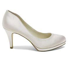 55021f58d630 65 meilleures images du tableau Eram chaussures