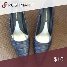Shoes Beautiful high heel shoes Shoes Heels