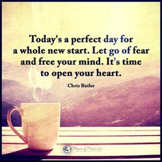 todays-a-perfect-day-for-a-whole-new-start