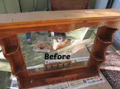 6 Glowing Tricks: Old Fireplace With Mirror fireplace kitchen porches.Fireplace With Tv Above Storage fireplace insert makeover.Old Fireplace With Mirror. Red Brick Fireplaces, Cabin Fireplace, Tall Fireplace, Simple Fireplace, Candles In Fireplace, Fireplace Bookshelves, Fireplace Cover, Shiplap Fireplace, Limestone Fireplace