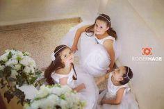 weddings#artcaptions#photography #weddingphotography        Wedding Day Wedding Planner Your Big Day Weddings Wedding Dresses Wedding bells