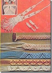 How To Macrame - tutorial and how to do it