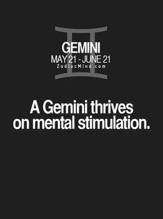 Life, Death and Gemini Horoscope – Horoscopes & Astrology Zodiac Star Signs Gemini Quotes, Zodiac Signs Gemini, Zodiac Mind, Zodiac Facts, Pisces, Gemini Traits, Gemini Life, Gemini Woman, Gemini Compatibility