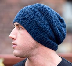 238 Best Men s Knitted Hat s images in 2019  5f3fd5f7178
