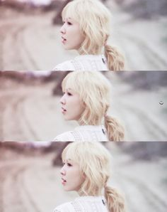 [CAP] #WENDY MV Ice Cream Cake Cr: RedVelvet__801