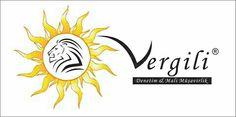 www.vergilidenetim.com