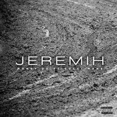 212 Best Jeremih images | Exploring, News, Selena