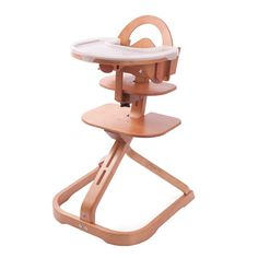 Giggle Carries The Svan Signet Complete High Chair