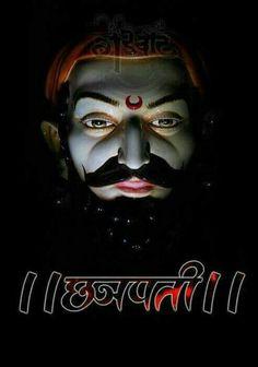 essay on chhatrapati shivaji maharaj in marathi Shivaji maharaj bhashan marathi pdf, essay on shivaji maharaj in marathi  language, chatrapati shivaji maharaj speech in english under shivaji, the  language.