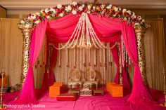 View photo on Maharani Weddings http://www.maharaniweddings.com/gallery/photo/79605