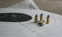 Groupon - Firearms-Safety Course, One-Year Range Membership, or Both at Philadelphia Training Academy (Up to 45% Off)  in Philadelphia Archery and Gun Club. Groupon deal price: $55