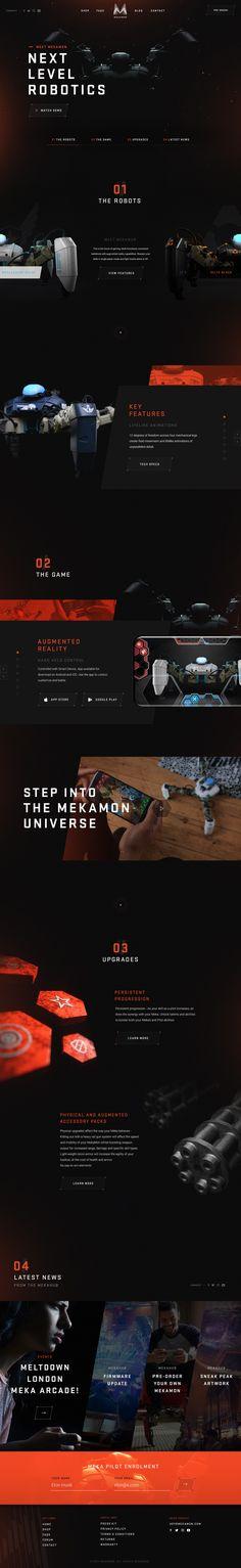 https://yburis.com #yburis #landingpage #website #singlepage #web #love #awesomedesign #purple #mobile #app #webpage #webdesign #webdevelopment #love #travel #love #fun