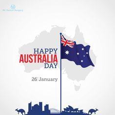 Dentist Glen Waverley Dental Images, Happy Australia Day, Dental Surgeon, Dental Care, Clinic, Passion, Surgery, Bondi Beach, Gold Coast