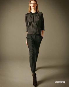4 Normcore, Gold, Style, Fashion, Swag, Moda, Stylus, La Mode, Fasion