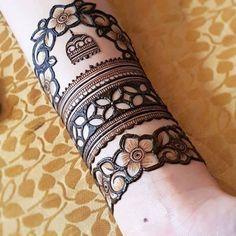 Back Hand Mehndi Designs, Latest Bridal Mehndi Designs, Full Hand Mehndi Designs, Mehndi Designs Book, Mehndi Designs For Girls, Mehndi Designs For Beginners, Mehndi Design Photos, Wedding Mehndi Designs, Beautiful Mehndi Design
