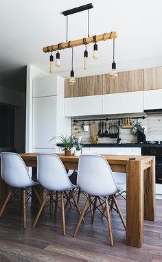 Rustic Kitchen, Kitchen Decor, Kitchen Ideas, Cozy Kitchen, Big Kitchen, Kitchen Pictures, Kitchen Trends, Kitchen Tips, Kitchen Corner
