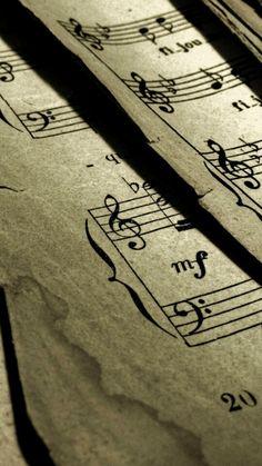 Music,music,music<3