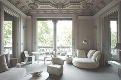 Luxury-Hotel-Barcelona-Spain-15