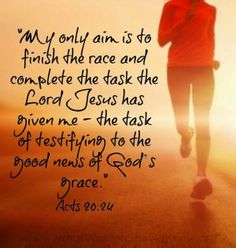 Acts 20:26