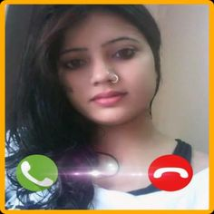 indian sexy girls mobile number for WhatsApp chat Online Friends, Make New Friends, Free Romance Books, Pakistani Girl, Find Girls, Cute Girls, Indian, Number, Photo And Video