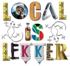 Local-Lekker