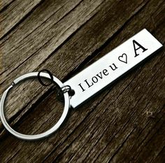Soo What are u doing😂😂😂😂 Love Images With Name, Love Heart Images, Cute Love Images, Love Pictures, Love Words, Display Pictures, First Love Quotes, Couples Quotes Love, Love Husband Quotes