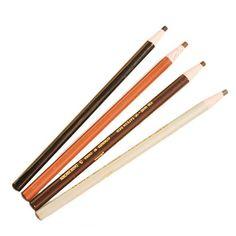 Eyebrow Pencil Waterproof Natural Long lasting Enhancer 4pcs Eyebrow Liner Black dark brown brown light brown Eyebrown Pen #705