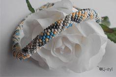 Mimikry Friendship Bracelets, Jewelry, Jewlery, Bijoux, Schmuck, Jewerly, Jewels, Jewelery, Fine Jewelry