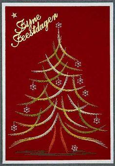 afb.174_kerstboom5.jpg (401×578)