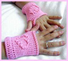 Craft Attic Resources: Crochet Amigurumi and Stuffed Animals Free