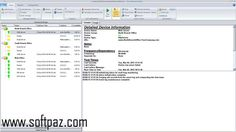 Get the IsItUp Network Monitor software for windows for free download with a direct download link having resume support from Softpaz - https://www.softpaz.com/software/download-isitup-network-monitor-windows-184410.htm - just click the download button on that page