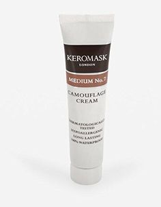 Keromask Camouflage Cream Medium No 7 * Check this awesome product by going to the link at the image.
