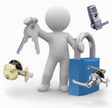 Need to change locks? Locked out of your house or car? Looking for a commercial locksmith? Newton Locksmith provides house locks, re-key, car key replacement, emergency locksmiths and more. Call us for free estimate.