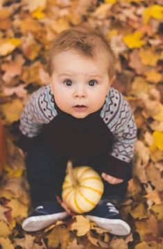 Ideas for photography kids outdoor baby boy photography baby 514888169898864990 Baby Photography Poses, Outdoor Baby Photography, Autumn Photography, Outdoor Baby Pictures, Cute Children Photography, Birthday Photography, Fall Toddler Photography, Photography Ideas Kids, Little Boy Photography