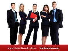 Ukash satın al - http://ukashsatinal.com.tr