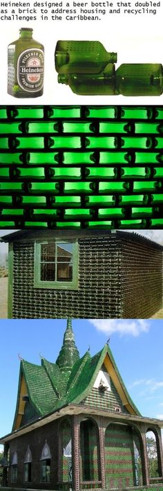 Good Guy Heineken // funny pictures - funny photos - funny images - funny pics - funny quotes - #lol #humor #funnypictures